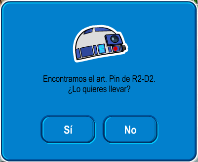 pinr2d21